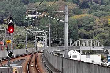 http://weoff.sports.coocan.jp/x276/photo/x76a04b.jpg